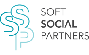 Soft Social Partners